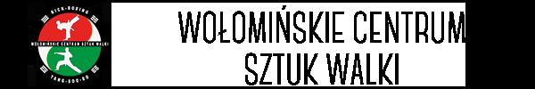 wcsw.pl